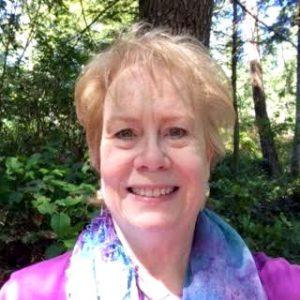 Cindy Knapp